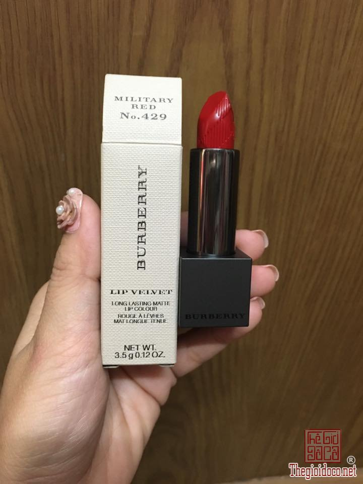 SON-BURBERRY-LIP-VELVET-MATTE-my-pham-chinh-hang (7).jpg