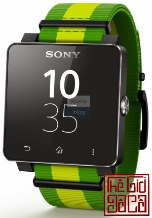 Sony-SmartWatch-2-FIFA-edition.jpg