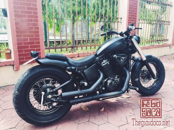 steed-400-bobber (1).jpg