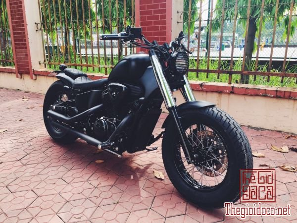 steed-400-bobber (2).jpg