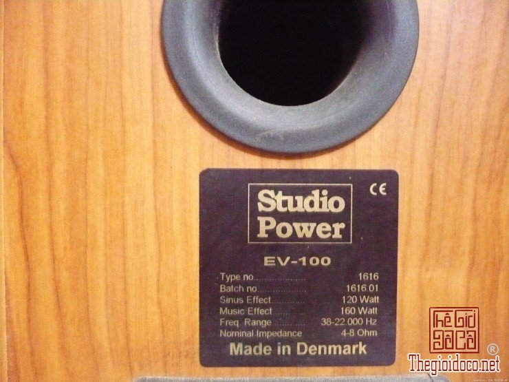 Studio Power EV-100 (5).jpg