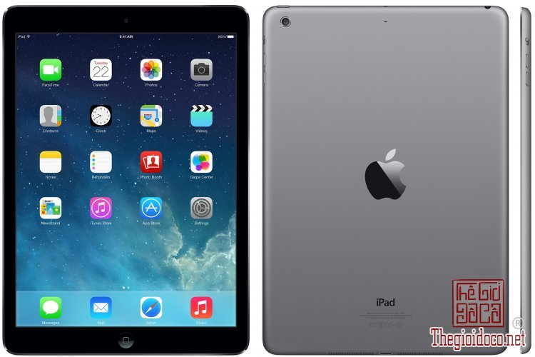 [tablet]ipad.air2.gray-do.xua-do.la-07.jpg