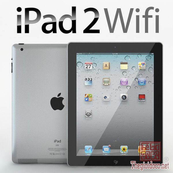 [tablet]ipad2.16gb.wifi-do.xua-do.la-06.jpg