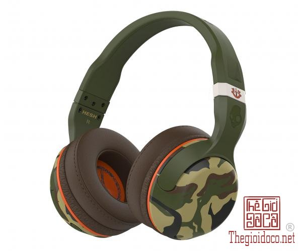 Tai nghe Skullcandy Hesh 2 Wireless (1).jpg