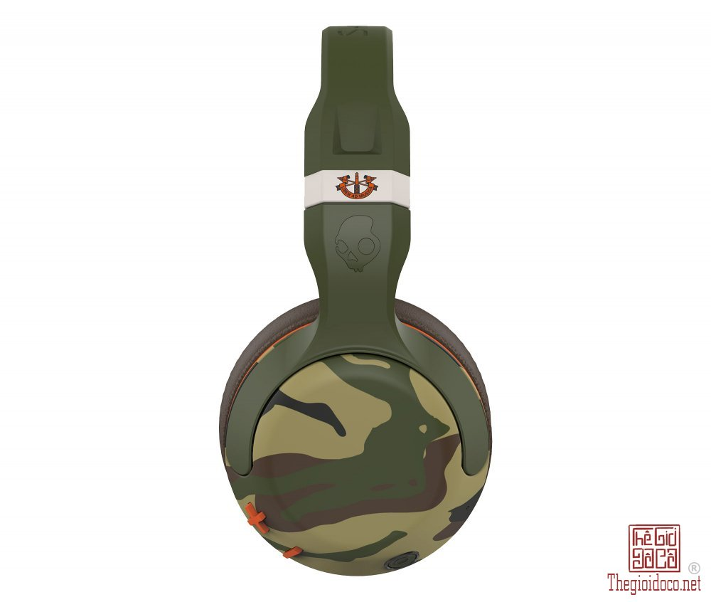 Tai nghe Skullcandy Hesh 2 Wireless (2).jpg