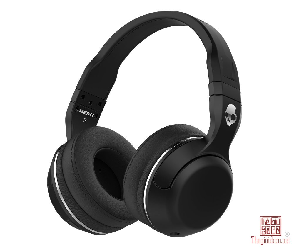 Tai nghe Skullcandy Hesh 2 Wireless (3).jpg