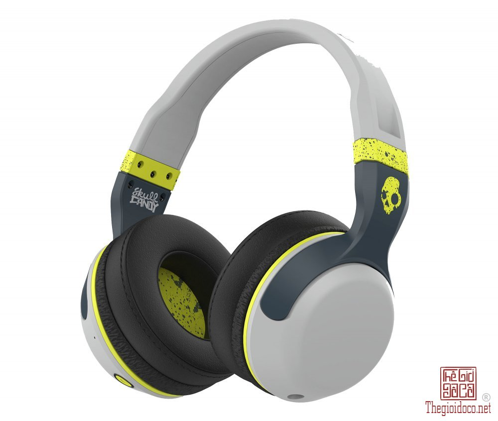 Tai nghe Skullcandy Hesh 2 Wireless (4).jpg
