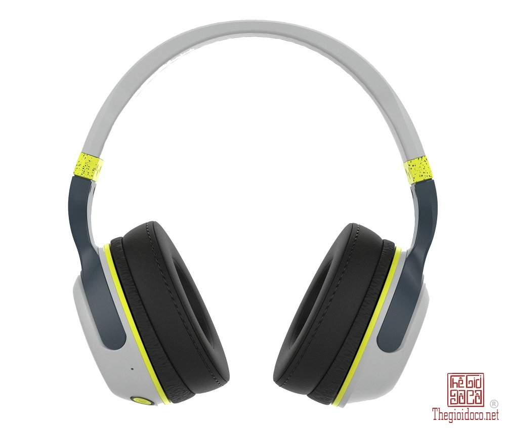 Tai nghe Skullcandy Hesh 2 Wireless (5).jpg