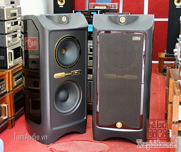 Tannoy Kingdom Royal (2).jpg