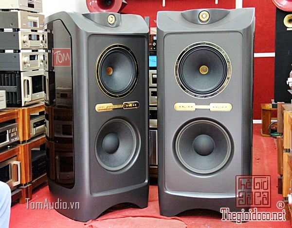 Tannoy Kingdom Royal (3).jpg