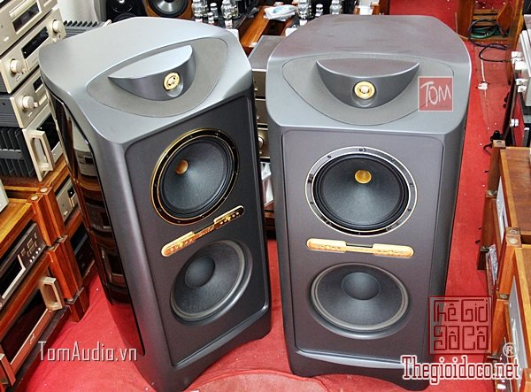 Tannoy Kingdom Royal (4).jpg