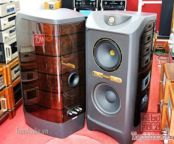 Tannoy Kingdom Royal (5).jpg