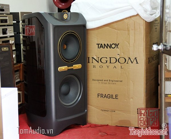 Tannoy Kingdom Royal (6).jpg