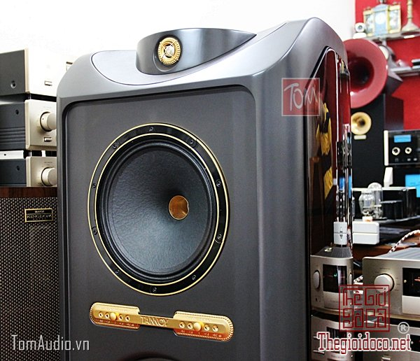 Tannoy Kingdom Royal (9).jpg