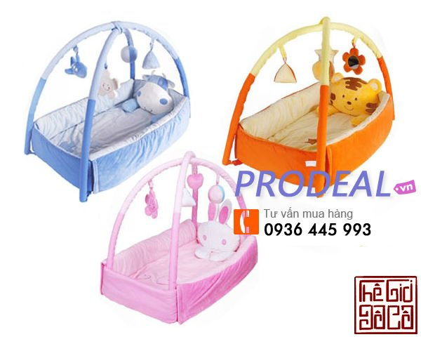 tham-noi-4-in-1-baby-gym-prodeal.jpg