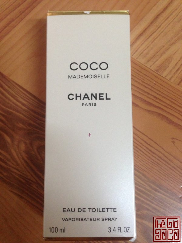 thanh-ly-1-chai-nuoc-hoa-chanel-coco-mademoiselle.JPG