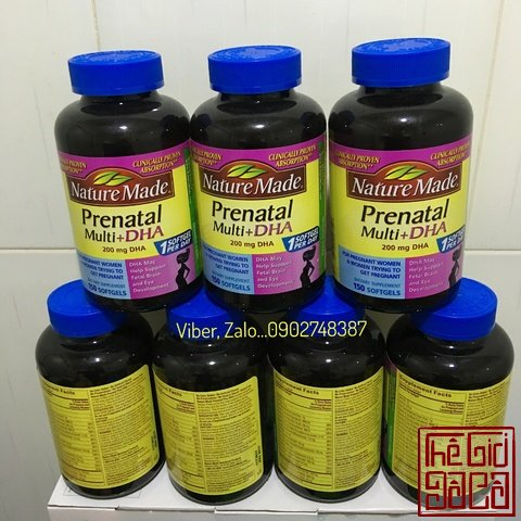 thanh-ly-one-day-va-bau-prenatal-usa-gui-ve-2.jpg
