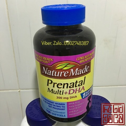 thanh-ly-one-day-va-bau-prenatal-usa-gui-ve-3.jpg