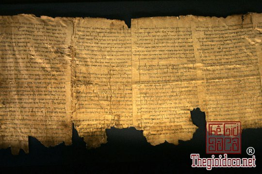 The-Dead-Sea-Scrolls.jpg