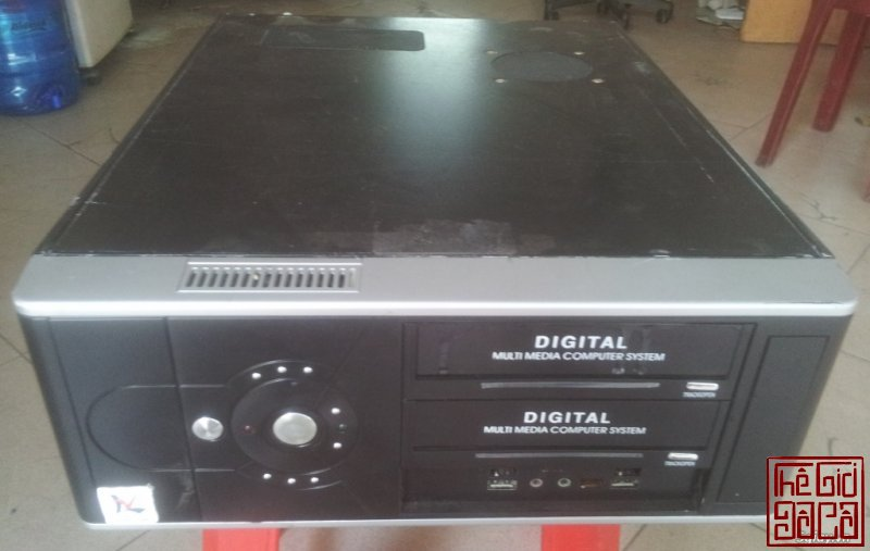 thung-may-tinh-pentium-4-2-4ghz-ram-2gb-hdd-200gb-sieu-ben-ban-re-550-ngan-1.jpg