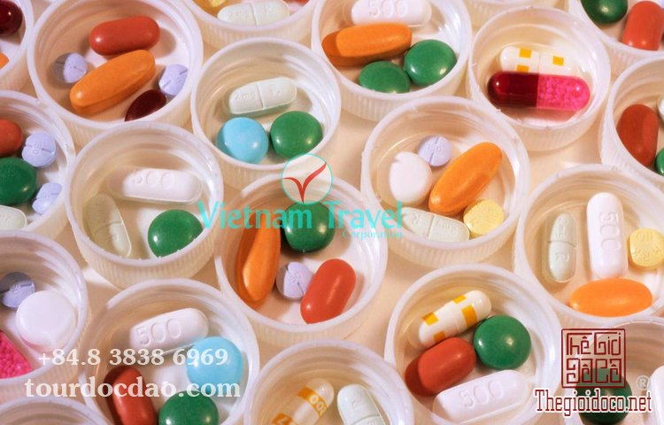 thuốc---Medications.jpg