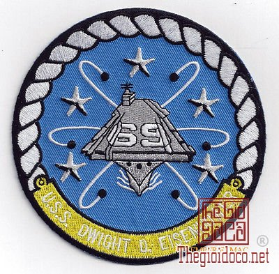 USS-DWIGHT-D-EISENHOWER-CVN-69-PATCH-US-NAVY.jpg