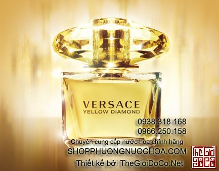 versace-yellow-diamond-main.jpg