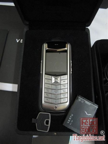 Vertu-Constellation-Brown (1).jpg