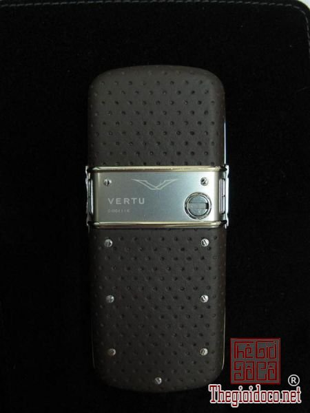 Vertu-Constellation-Brown (7).jpg