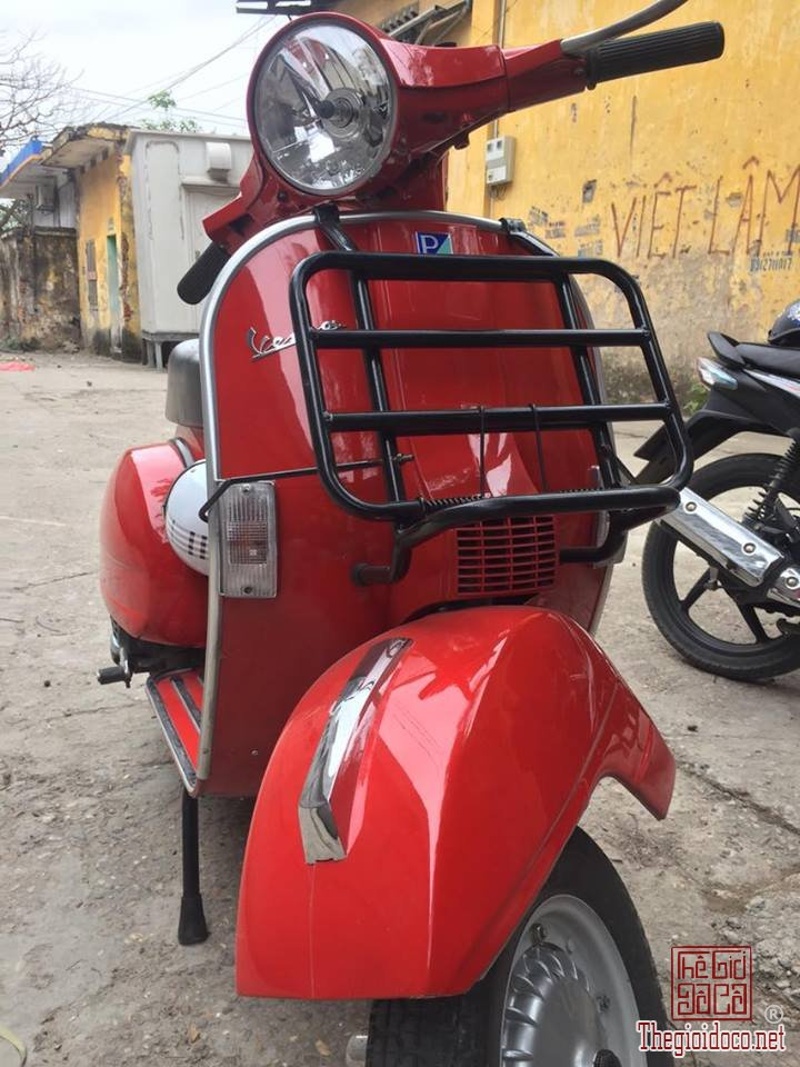 vespa-150-the-gioi-do-co (3).jpg