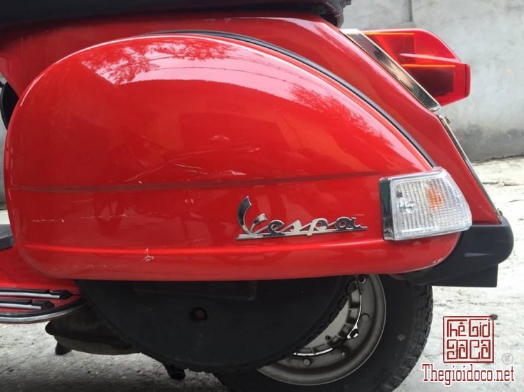vespa-150-the-gioi-do-co (7).jpg