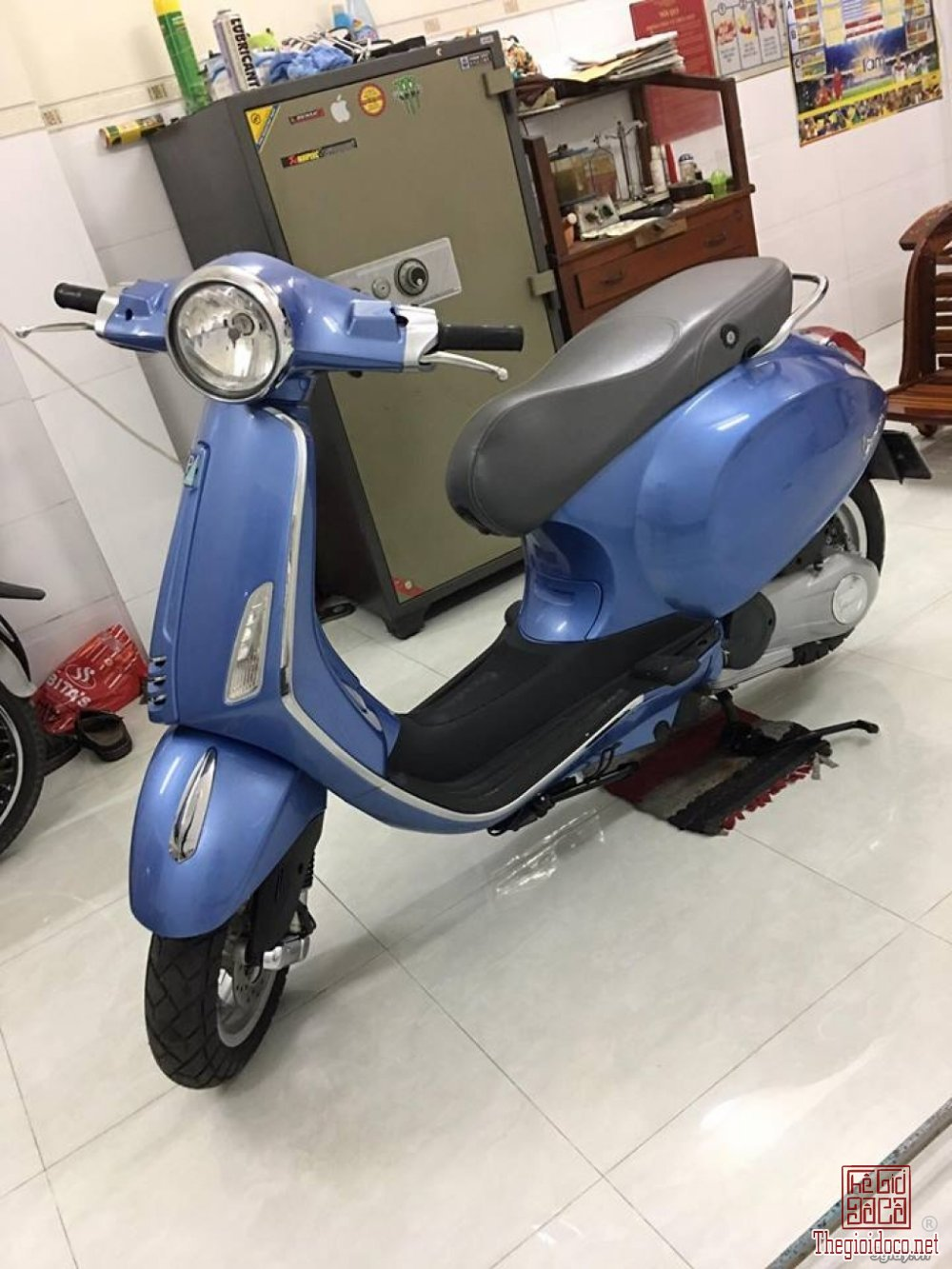 vespa-pimavera-the-gioi-do-co (9).jpg