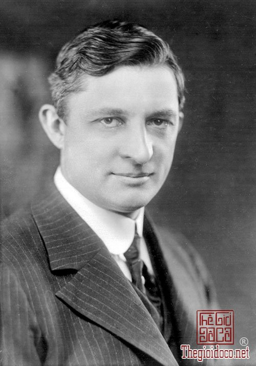 willis-carrier.jpg