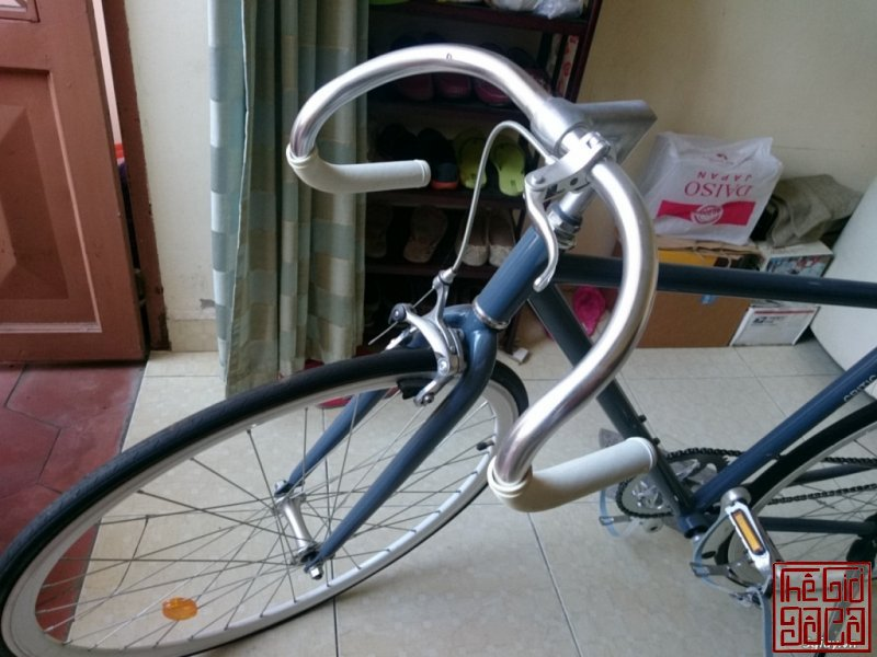 xe-dap-fixed-gear-critical-cycles-nhap-truc-tiep-tu-usa-5.jpg