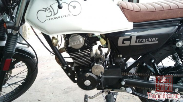 [xe]Gl.125.full.tracker-do.xua-do.la-05.jpg