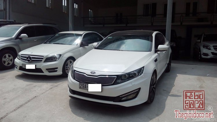 [xe]kia.optima-do.xua-do.la-01.jpg