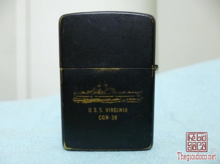 [zippo]zippo.uss.virginia-do.xua-do.co-02.jpg