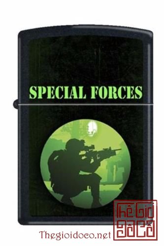ZIPPO_SPECIAL_FORCES.jpg