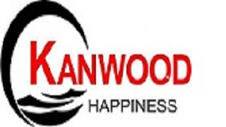 kanwood