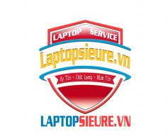 laptopsieure.vn