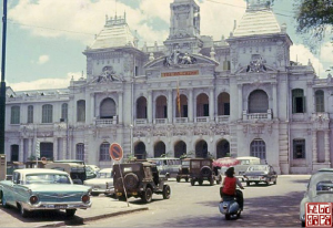 City-Hall-–-Toa-Đo-Chanh-1968